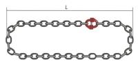 УСЦ (кольцевой) Длина 1 метр